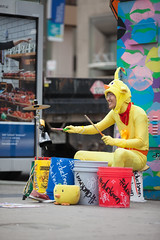 Nov 2017 (Mido Melebari) Tags: science guelph iofg canada canon microbiology tips lab halloween zombies walk toronto snake eaton dundas sky cloud cloudy sunset street events festival study student 5d zoom