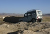 Russian SUV (California Will) Tags: afghanistan hazarajat hazara operationenduringfreedom ghazni russian suv