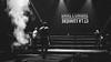Dans l'Ombre et la Lumière (Franck Tourneret) Tags: francktourneret boxe reportage nb bw monochrome coulisse backstage ring combat boxing
