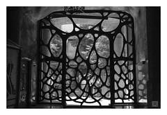 La Pedrera Casa Milà (Ravi - 3R) Tags: lapedrera casamilà barcelona architecture monumental catalunya spain
