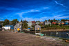 The Waterfront (Kev Walker ¦ 7 Million Views..Thank You) Tags: bluenose boats building canada canon1855mm canon700d clouds colonialsettlement colorfull digitalart fairhavenpeninsula hdr historic lunenburg novascotia panorama panoramic picturesque postprocessing ship town water waterfront worldheritagesite