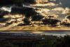 Lanzarote_DSC2835 (Leo Ad) Tags: lanzarote sunsetsunrise