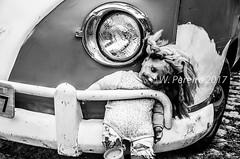 2º Encontro de Fuscas e Derivados em Paranapiacaba (W. Pereira) Tags: brasil brazil sampa sãopaulo wpereira wanderleypereira atalaia barata beetle encontrodefuscasederivados ferrugem fusca kombi nikon rat ratlook volkswagen vw wpereiraafotografias wanderleypereirafotografias