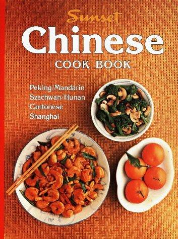 The worlds best photos of chinese and pdf flickr hive mind pdf free chinese cook book unlimited ebook luna tags pdf free forumfinder Choice Image
