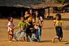 In the village of Laos (Valdas Photo Trip) Tags: laos luangprabang province village rural people kids streetphotograhy