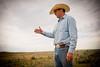 5626_NRCS_projects.jpg (NRCS Montana) Tags: people farmer rancher