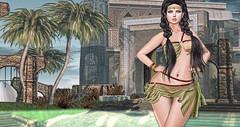Esmeralda (Imaginarium Poses & http://thegoodgorean.blogspot.) Tags: adored anatomy kunglers luna peaceonearthhunt rezology runic sweetkajira we3roleplay