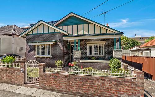 28 Ocean St, Kogarah NSW 2217