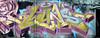 DSC_0701 v2 (collations) Tags: ontario toronto graffiti stclairgardens wuns wunder mrwuns rons