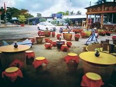 Tanjung Sepat - http://4sq.com/a2dyDd #travel #holiday #holidayMalaysia #travelMalaysia #Asia #Malaysia #Selangor #tanjungsepat #旅行 #度假 #马来西亚旅行 #马来西亚度假 #亚洲 #马来西亚 #雪兰莪 #自游马来西亚 #自游大马