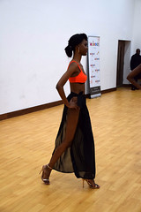 DSC_5780 Miss Southern Africa UK Beauty Pageant Contest Beach Wear Bikini Fashion at Oasis House Croydon Dec 2017 (photographer695) Tags: miss southern africa uk beauty pageant contest beach wear bikini fashion oasis house croydon dec 2017