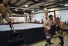 IMG_4952_filtered (finishermedia) Tags: ecw impact indiewrestling indywrestling iwc njpw nxt professionalwrestling progress prowrestling pwg roh tna wrestlemania wrestling wwe wweraw wwesmackdown wwf