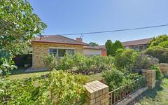 27 Degance Street, Tamworth NSW
