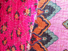 LR Mumbai 2015-941 (hunbille) Tags: birgittemumbai32015lr india mumbai bombay colaba wtc worldtradecenter world trade center slum washing laundry dhobi wallah dhobiwalla walla wala