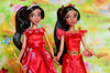 Elena Disney (10) (Lindi Dragon) Tags: doll disney disneyprincess disneystore dolls elena avalor isabel