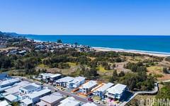 43 Panmills Drive, Bulli NSW