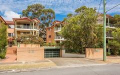 14/2-8 Clio Street, Sutherland NSW