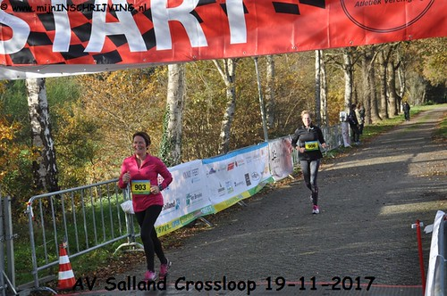 AVSallandCrossloop_19_11_2017_0207