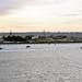Navy Patrol Boats, San Diego Bay