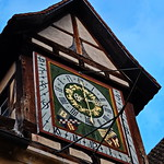 Bebenhausen Uhr thumbnail