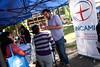 Segunda Feria Laboral Cerro Navia 2017 (Municipalidad de Cerro Navia) Tags: vecinos vecinas migrantes trabajo curriculum buscapega pega segunda feria laboral cerro navia 2017