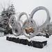 wont-stop-dumping-snow
