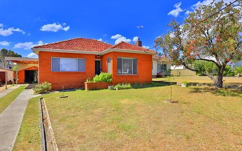 7 Winston Avenue, Bass Hill NSW