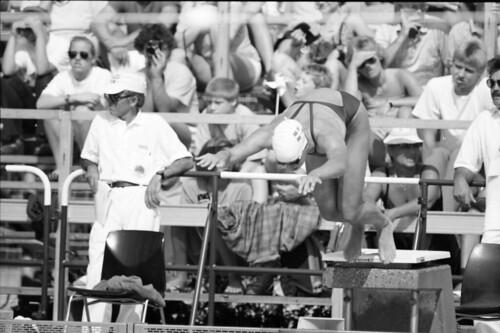 254 Swimming_EM_1989 Bonn