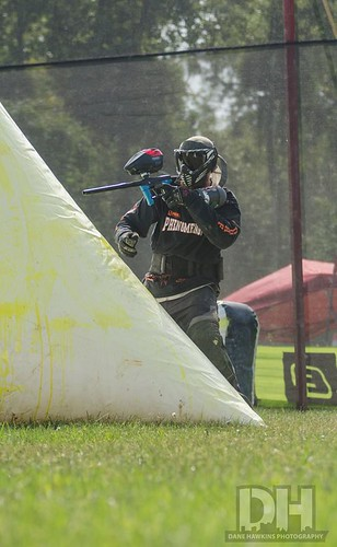 paintball-phenomenon-Gateway-Nationals-D3-2017-60