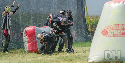 paintball-phenomenon-Gateway-Nationals-RT2-2017-62