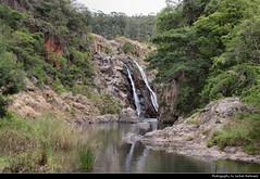 Mantenga Falls, Swaziland (JH_1982) Tags: mantenga falls nature reserve landscape scenery scenic water waterfall wasserfall cascada chute deau cascata 瀑布 滝 폭포 водопад queda de água wodospad swaziland swasiland eswatini suazilandia 斯威士兰 スワジランド 스와질란드 свазиленд سوازيلاند