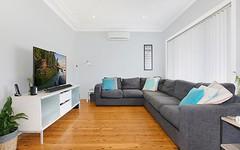 12 Beatus Street, Unanderra NSW