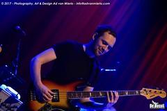 2017 Bosuil-Danny Bryant 66