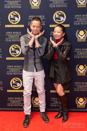 OWTFF Open World Toronto Film Festival (128)