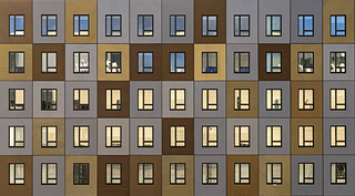 55 Windows (Explore)