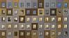 55 Windows (Explore) (waldo.posth) Tags: sony a99ii sigma art f4 24105mm 90mm oerestad copenhagen facade windows
