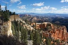 BryceCanyonNP_24 (charly_mayne) Tags: bryce canyon national park hoodoo