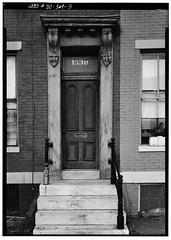 2017.11.26 Carter G. Woodson National Historic Site, Washington, DC USA 194