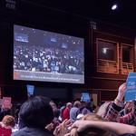 Convention La Francre Insoumise - Clermont-Ferrand thumbnail