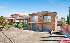 23 Weeroona Road, Edensor Park NSW