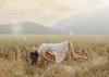 The kingdom of light (Nhoj Leunamme == Jhon Emmanuel) Tags: levitation mexico nikon nikonista conceptual fineart 50mm portrait retrato fairy fairytale