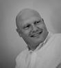 Morten (Lars Plougmann) Tags: classmate denmark portrait københavn capitalregionofdenmark dk dscf3676 classmateportrait bw