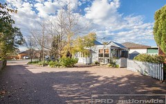 47 Swan Street, Morpeth NSW