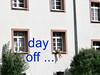 19.9.2013 060 (★ Percy Germany™ ᵀᴴᴱ ᴼᴿᴵᴳᴵᴻ) Tags: 1992013 beine gebeine inleipzigschleusig hingugger fuspflege werbung werbungfürfuspflege gesehen beineausdemfensterhängen damenbeine strümpfe percygermany day off dayoff ruhetag