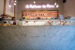 _DSC2314 (fdpdesign) Tags: pasticceria parigi marmo legno vetro serafini lampade pasticcini milano milan italy design shopdesign lapâtisseriedesrêves italia arredamento arredamenti contract progettazione renderings acciaio bar