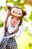 When it was summer... (Alix Real) Tags: bjd abjd bjds asian ball jointed doll dolls super dollfie meet meeting chibbi lana cerisedolls lillycat minifee peakswoods asella dim
