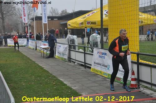 Oostermaetloop_Lettele_02_12_2017_0505