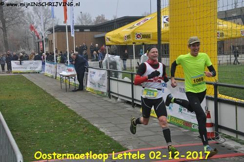 Oostermaetloop_Lettele_02_12_2017_0401
