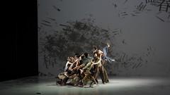_9041279 (黎島羊男) Tags: 雲門 關於島嶼 林懷民 formosa cloudgatedancetheatre cloudgate dance theatre linhwaimin olympus em1markii zuiko 1454mm