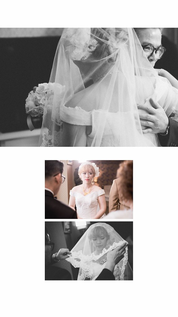 婚攝,婚攝推薦,君洋城堡,桃園婚攝